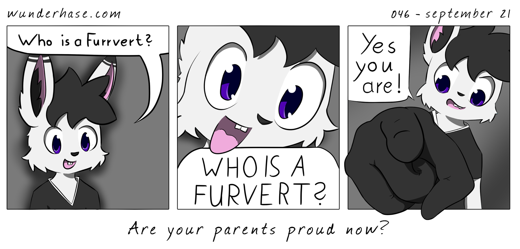 Page 46 – Furvert